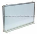 Picture of Magnetic Whiteboard 900mm X 600mm-FURN358600- (EA)