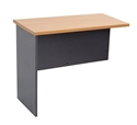 Picture of Desk Return 1200 x 600mm - Suits Standard Desks-FURN359311- (EA)