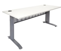 Picture of Desk - Span Leg 1800 x 700mm - Executive Span Range-FURN359410- (EA)