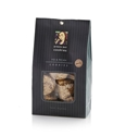 Picture of Byron Bay Gift pk 150g Fig and Pecan -BBAY271965- (EA)
