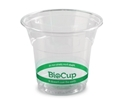 Picture of 150ml Plastic Cold Cup BioCup-BIOD077055- (CTN-2000)