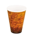 "Picture of Dart Fusion Cup ""Escape Design"" 12oz-FOAC122410- (SLV-20)"