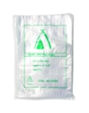 Picture of Plastic Bag LDPE 230x150mm x 50um-LDPE005050- (CTN-1000)