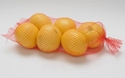Picture of Polynet Bags 3kg Orange Bags -Red Sewn 21cm x 53cm-MISB026955- (SLV-1000)
