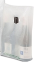 Picture of 3 Bottle Plastic Bags-BOTB018601- (CTN-2000)