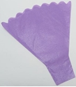 Picture of Paper Flower Sleeves 50 x 44 x 10cm-WRAP074303- (SLV-50)