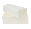 Picture of Midifold Slimline Interleaf Towel - Flushable - 25cm x 21cm (1 Fold)-ITOW430500- (SLV-150SH)