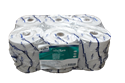 Picture of Roll Towel Paper Autocut Next Turn 2 Ply 640 sheets/roll HACCP approved-PTOW426530- (CTN-6)