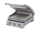 Picture of Contact Toaster Grill 6 Slice Sandwich Press Roband Smooth Plate 10 AMP-EQUI238610- (EA)