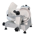 Picture of Commercial Meat Slicer 250mm - 120W-EQUI238653- (EA)