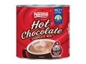 Picture of Nestle Hot Drinking Chocolate 2kg Tin (Complete Mix)-CSUN259107- (EA)