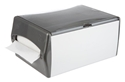 "Picture of Napkin Dispenser ""Just One""-DISP435100- (EA)"