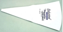 Picture of Piping Bag Thermo Standard non disposable 550mm-MISC232078- (EA)