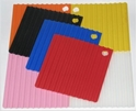 Picture of Silicone Heat Mat Corrugated-MISC232950- (EA)