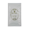 Picture of Beaumont Bath Gel Sachets-MOTE311800- (CTN-1000)