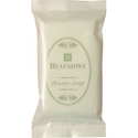 Picture of Beaumont 15g Soap Sachets-MOTE311950- (CTN-1000)