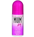"Picture of Deodorant Hypo-Allergenic Unscented Antiperspirant Roll-On ""Mum"" 50ml-MOTE325905- (EA)"