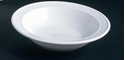 Picture of China Bowl - Fruit/Salad 152mm - AFC Bistro-CHIN212480- (EA)