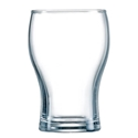 Picture of Beer Glass Washington Tempered 200ml                         -GLAS216500- (EA)