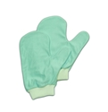 Picture of Microfibre Glass / Mirror Cleaning Mitt-MISC233007- (EA)