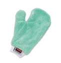 Picture of Microfibre Dusting Mitt-MISC233008- (EA)