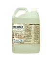 Picture of Fibre Shield SV Solvent Based 20lt-CHEM402781- (EA)