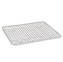 Picture of Chrome Plated Cake Cooling Rack - 450mm x 250mm-SSTL225810- (EA)