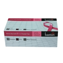 Picture of Gloves Nitrile UltraSoft, Powder Free PINK (bulk pack)-GLOV477199- (BOX-200)