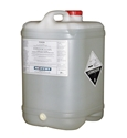 Picture of Convoclean 25lt Heavy Duty Cleaner for Convotherm Ovens-CHEM391420- (EA)