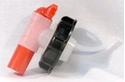 Picture of Drum Tap in a Cap to fit 20/ 25lt  Drum-BOTT383415- (EA)
