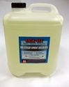 Picture of Back-Set Molecular Cement Dissolver 20lt-CHEM405825- (EA)