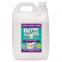 Picture of Enzyme Wizard Bathroom & Toilet Cleaner 5L-CHEM409555- (EA)