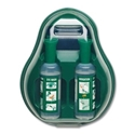 Picture of Aerowash Drop Eyewash Station comes with  2 x 500ml Bottles-FAID806718- (EA)