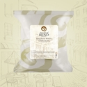 Picture of Art of Blend Exquisite White Chocolate Powder 1kg-FLAV292640- (CTN-3)