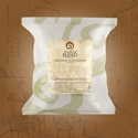 Picture of Art of Blend Original Iced Coffee Powder 1kg-FLAV292644- (CTN-3)