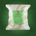 Picture of Art of Blend Creative Yoghurt / Smoothie Base Powder 1kg-FLAV292646- (CTN-3)