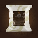 Picture of Art of Blend Premium Mocha Latte Powder 1kg-FLAV292650- (CTN-3)
