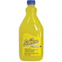 Picture of Sqwincher Hydration Drink -Concentrate- 2L Lemonade-MSAF838504- (CTN-6)