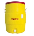 Picture of IGLOO 37.9L Drink Cooler-MSAF838533- (EA)