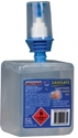 Picture of **IL**Hand Sanitiser Gel Sani Safe 1000ml Pod-SKIN455411- (CTN-6)