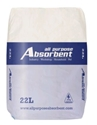 Picture of Zeolite Mop Up Spill Absorbent Granules 22L-SPIL834852- (EA)