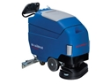 Picture of Multiple Application Scrubber - 66cm Wide, Battery operated - 60L Tank-VACU387841- (EA)