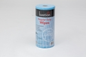 Picture of Wipes On A Roll - 45mx30cm Perforated  - BLUE-WIPE378861- (EA)