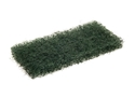 Picture of Scourer 250mmx115mm-Utility Pads / Doodle bug pads/ Eager Beaver -SCRU374750- (EA)