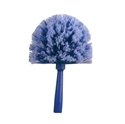 Picture of Dome Cobweb Brush Head Only -CLEA372452- (EA)