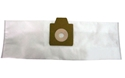 Picture of Vacuum Bags Fits: Kerrick Model 202 (Synthetic)-VACU388202- (SLV-5)
