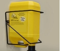 Picture of Frame For 5Lt Container-BOTT383550- (EA)