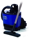 Picture of Vacuum Cleaner Backpack Numatic RSV130 1100W 6L  w/2 yr commercial warranty-VACU387800- (EA)