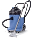 Picture of Carpet Extraction Machine CTD900 17L + 17L Dual Motor-VACU387830- (EA)