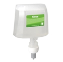 Picture of soap hand cleanser Kimberly Clark Cartridges 1200ml-SOAP451754- (CTN-2)